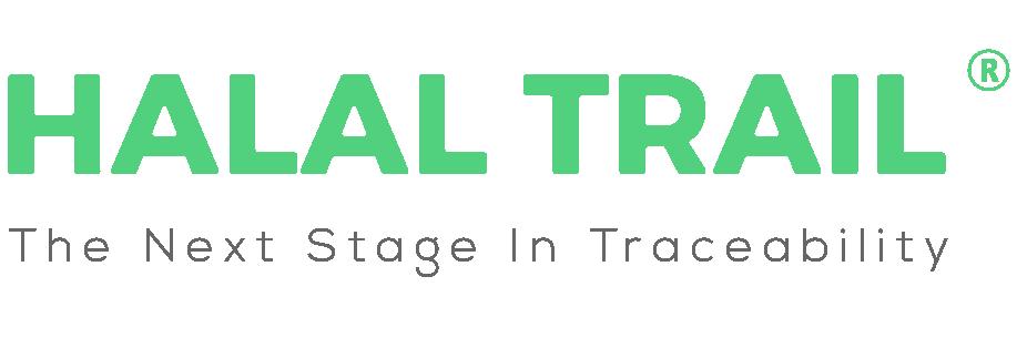 Halal Trail